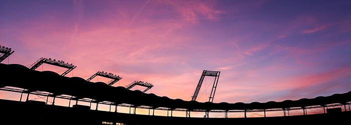 Le Stadium image